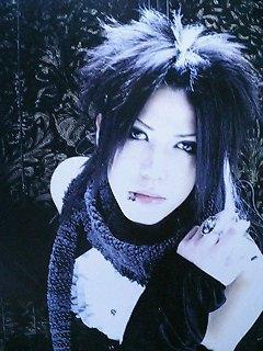 yuri☆yuriが選ぶ葵のベストショット